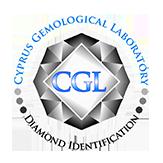 CGL Cyprus